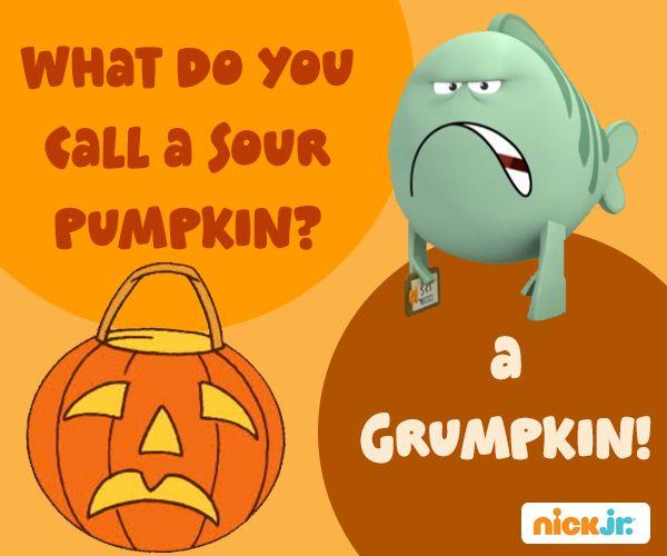 super silly halloween humor - Halloween Humor Jokes