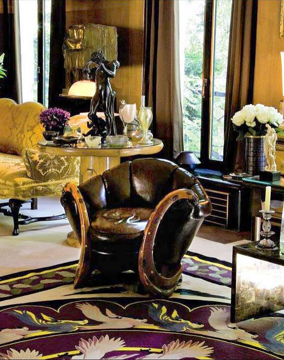 1000 images about style decor and inspiration on hotels and