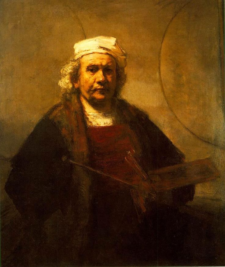 Rembrandt  (1606 – 1669) was a Dutch painter and etcher. He is generally considered one of the greatest painters and print-makers in European art history and the most important in Dutch history. His contributions to art came in a period of great wealth and cultural achievement that historians call the Dutch Golden Age when Dutch Golden Age painting, although in many ways antithetical to the Baroque style that dominated Europe, was extremely prolific and innovative.