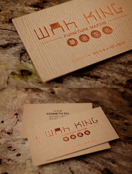 148 best business cards images on pinterest business card design 40 fresh business card print design reheart Image collections