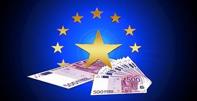 Mann bemerkt Eurojackpot Millionengewinn erst nach drei Wochen