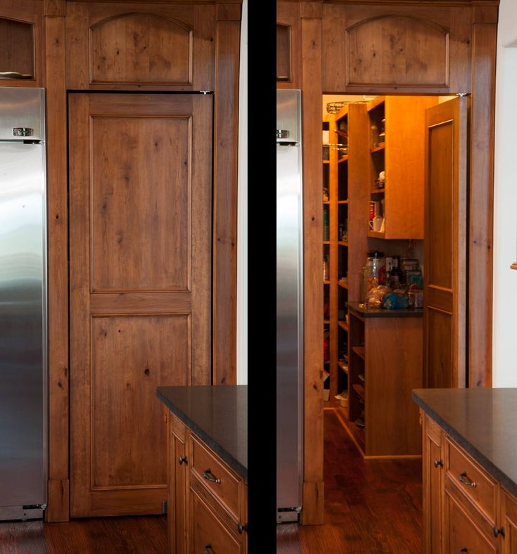Amish Kitchen Cabinets Knotty Alder: 51 Best Crown Cabinets Door Styles Images On Pinterest