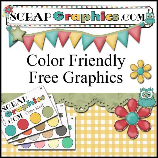 Free digital scrapbook library. You can search by color keys or by image type...Free...Free...Free.