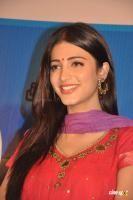 Shruti Hassan Photos (3)