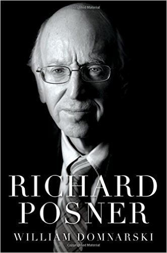 Richard Posner / William Domnarski