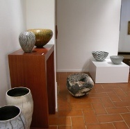 Ab Ovo Gallery, Italy