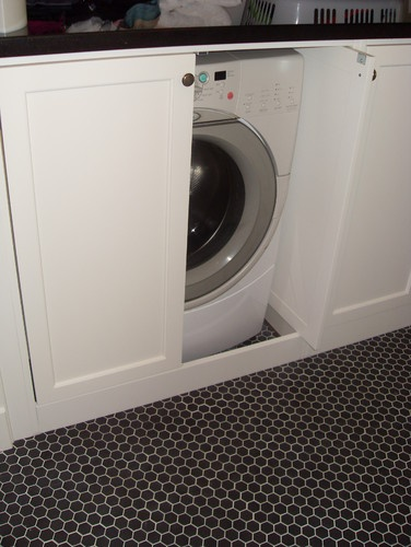 79 Best Images About Laundry Room On Pinterest