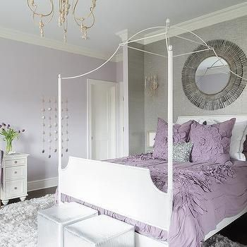 Bedroom Colors Lilac best 20+ purple teen bedrooms ideas on pinterest—no signup