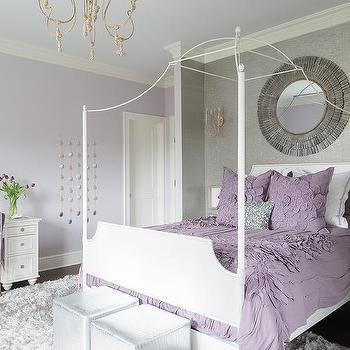 Best 20+ Purple Gray Bedroom ideas on Pinterest | Purple grey ...