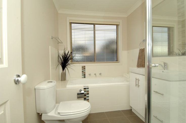 Bathroom  http://www.yourstylegroup.com.au/Ron.html