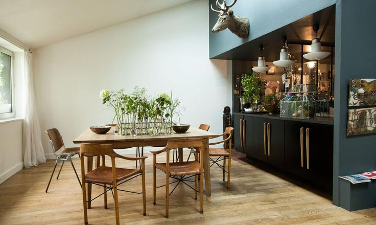 http://gravityhome.tumblr.com/post/147252285778/former-bridal-dresses-factory-turned-into-loft-in