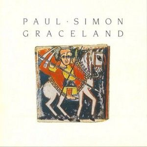 graceland vinyl - Google Search