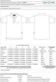 ficha tecnica prenda textil fornituras ile ilgili görsel sonucu