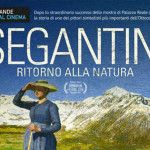 Marche: Tre #appuntamenti #speciali al Cinema Gabbiano (link: http://ift.tt/2oXRBl3 )