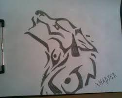 Resultado de imagen para dibujos a lapiz chidos
