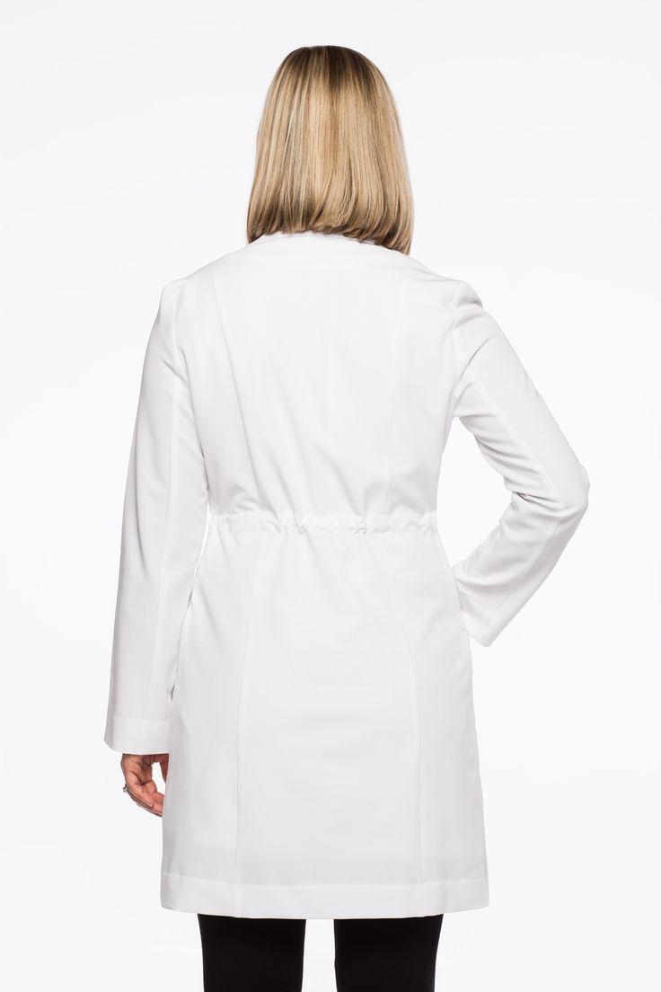 Best 25  Doctor white coat ideas on Pinterest | Doctors, Medical ...