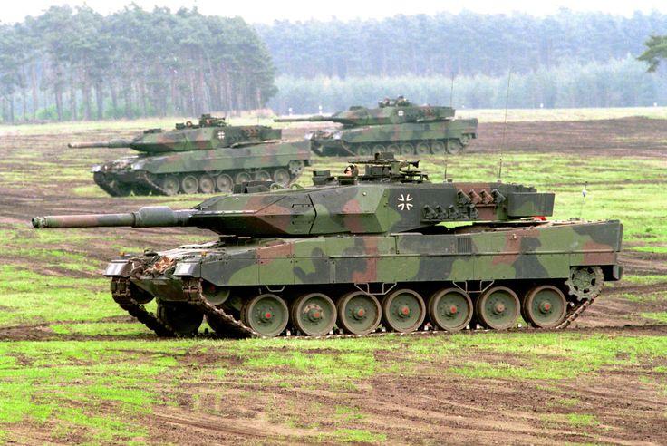Leopardi 2