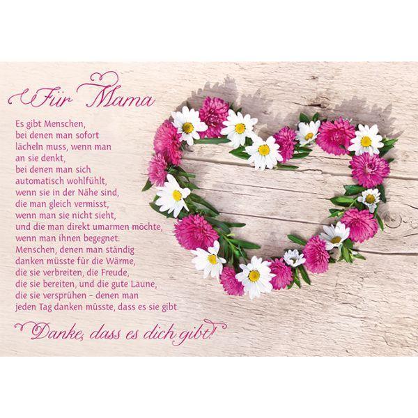 Geburtstagswunsche Zum 50 Mutter Lovely Zum Geburtstag Mama Spruch