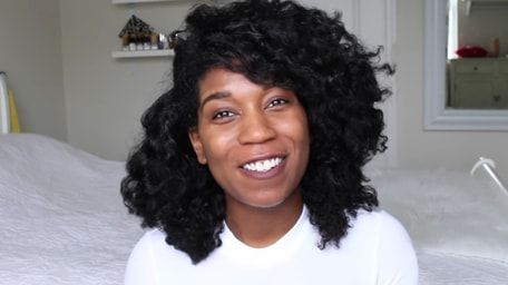 What Black Millennials on YouTube Want From Advertisers