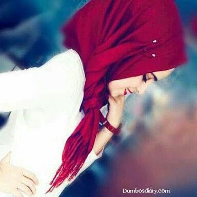 #hijab »✿❤ Mego❤✿«