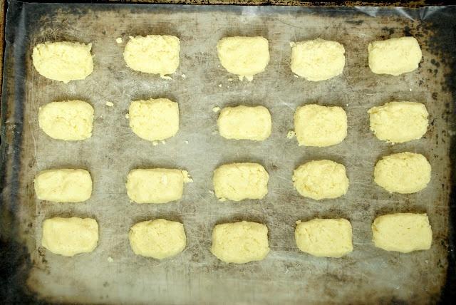 My Kitchen Escapades: DIY Dishwasher Tablets