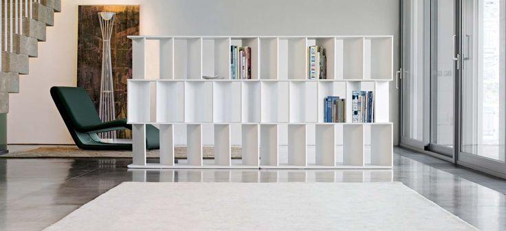 Libreria Fun-Bonaldo
