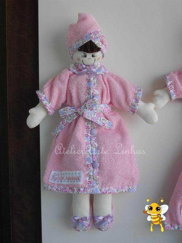 artesanato-boneca-porta-papel-higienico-passo-passo13