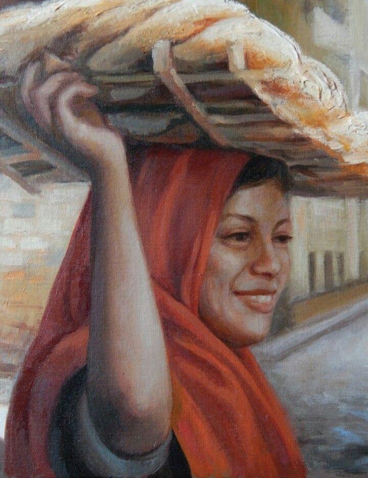 الفنان المصري فريد فاضل