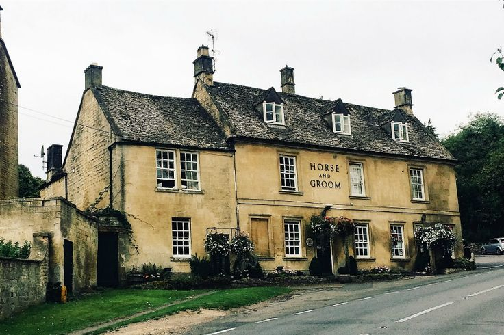 Horse & Groom Luxury Hotel Review. Cotswolds, Bourton on the hill, Gloucestershire, Cotswold Inn, Honey-coloured cottage, Cotswolds, Cotswolds Hill, Cotswolds Break, Cotswold Weekend