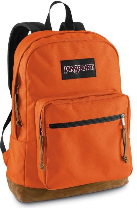 9 best Bags. images on Pinterest | 6th form, Backpack and Tigers