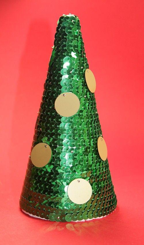 17 best images about navidad christmass on pinterest - Arbol de navidad decorado ...