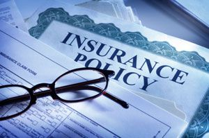Browse more for our health insurance policies.