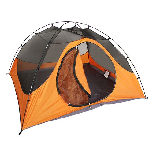 Tex Sport Orange Mtn 3-man tent http://www.danddoutdoors.com/Tex-Sport-Orange-Mtn-3-man-tent#.VTk5CCHBzGc