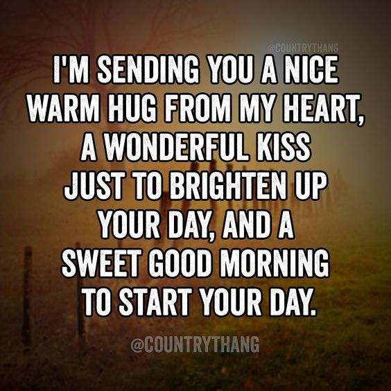 Good Morning Boyfriend In French : Best good morning quotes on pinterest