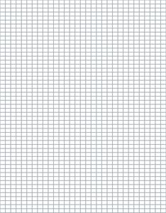 1000+ ideas about Knitting Graph Paper on Pinterest Knitting increase, Inta...