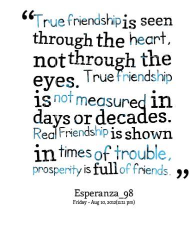 948-true-friendship-is-seen-through-the-heart-not-through-the_380x280_width.png (380×453)
