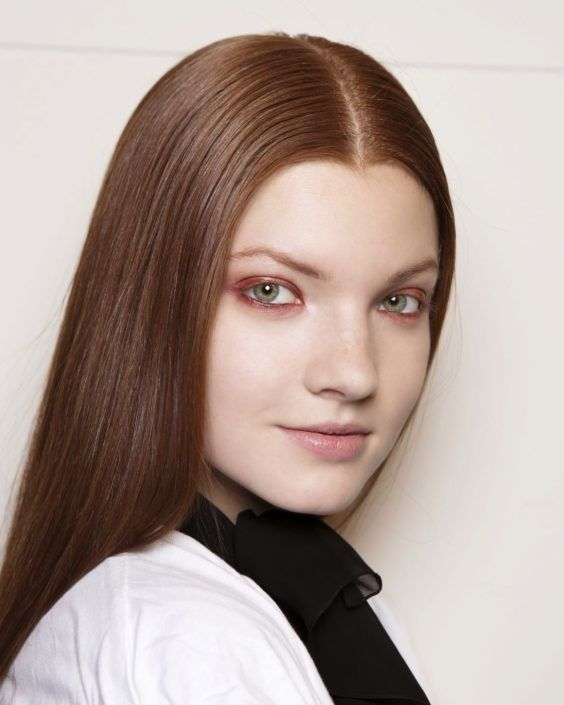 "Super Glanzend Rood Haar Glans #shinyhair #howtoget #hairmask #hairtreatment #hair #glow #fashion #women #haar #special #trendy #trends #hairfashion #style #hairstyle #hairstyles #hairtrends #beauty #kapperAmsterdam #Lysandro #KapperLysandro #LysandroCicilia #Kappers #hair #salon #hairsalon #Reguliersgracht ""beste kapper"" ""Goede Kapper"" ""Goede kapper Amsterdam""  ""Kapper Amsterdam"" Kapper Amsterdam LysandroCicilia hairstyles kapsalon"