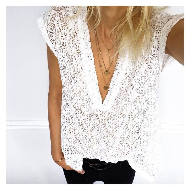 Find More at => http://feedproxy.google.com/~r/amazingoutfits/~3/7aGZcQBuGK8/AmazingOutfits.page