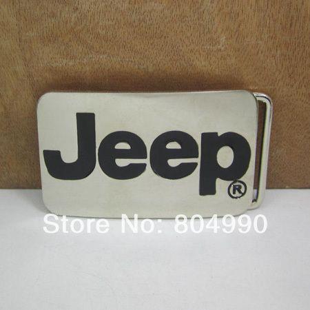 Мода JE ер пряжки ремня с серебряной отделкой FP-03350 подходит для 4 см wideth ремни с непрерывным наличии бесплатная доставка