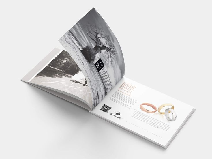 Catalogue design for ORO Africa by Pink Pigeon Graphic Design © www.pinkpigeon.co.za