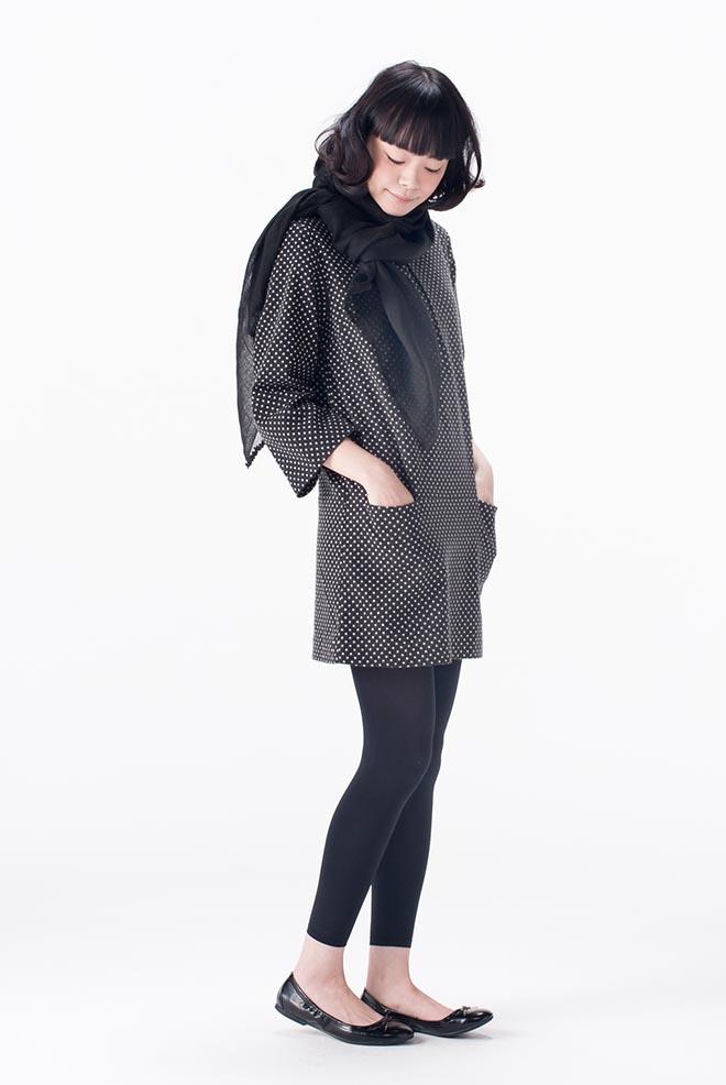 Muji: Fashion, Style, Women S Clothes Outfits, Dress, Muji, Woman Outfits, Comfy Outfits