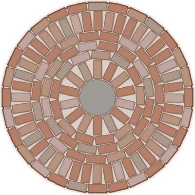 Instant Patio Diagram U003c How To Build An Patio   Sunset.com