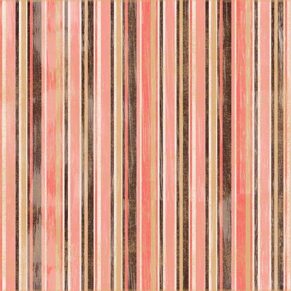 SCRAP- Corazones - Carmen Ortega - Picasa Web Albums