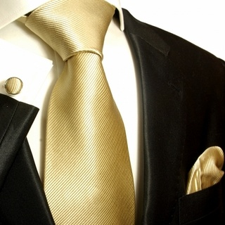 25  best ideas about Gold tie on Pinterest | Wedding ties ...