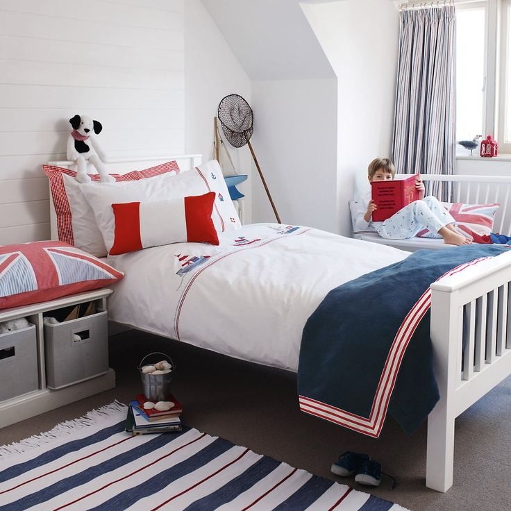 146 Best Little Man S Room Images On Pinterest Children Nursery And Boy Bedrooms