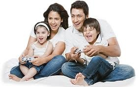 Fund for your family future and their happiness..  LIC offers LIC Jeevan Saathi Plan for husband and wife who want single policy for joint life risk cover.Apply Online/ Call 600-11-600