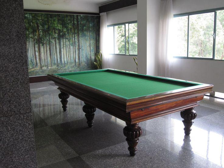 #pool #tafel #gezelligheid #feest #ontspanning #huren #verhuren #spel #beesspots #amsterdam