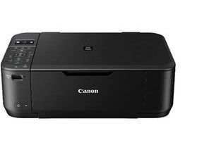 Canon MG3200 Printer