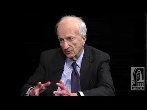 Gary Becker -- The Economist's Economist