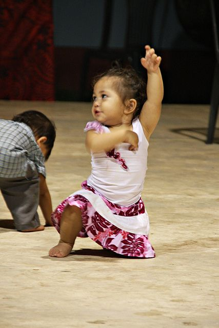 Tiny Dancer. http://www.flickr.com/photos/41036752@N05/4969916339/